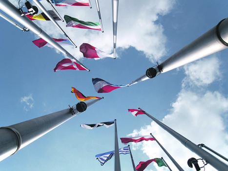 Cloud delivers €160 billion boost to European Union economy | Cloud Central | Scoop.it