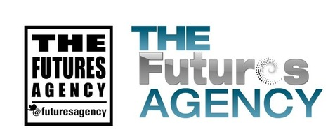 The Futures Agency - Data is the New Oil - From Privacy to Publicy. An... | | digitalassetman | Scoop.it