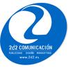 Comunicación en Alicante