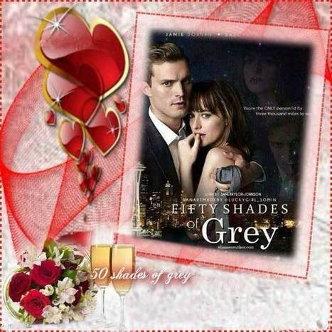 fifty shades of grey author el james heads bac