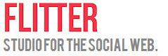 FLITTER - Studio for the Social Web