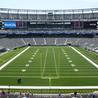 Subsidies for Stadiums