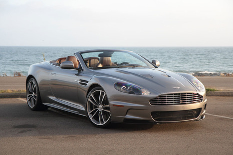 Exotic And Luxury Cars Rental In Los Angeles Usa Scoop It