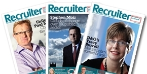 Government looking for £10m for young people and their start-ups| Recruiter, the magazine for the UK recruitment profession | bostonstartups | Scoop.it
