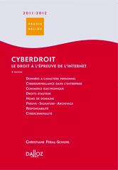 Responsabilité de l'auteur d'un espace de contribution personnelle pour propos diffamatoires – Cyberdroit - Le droit à l'épreuve de l'Internet | internet et education populaire | Scoop.it
