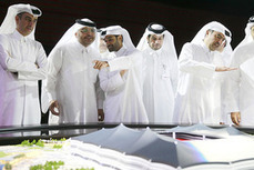 #Qatar 's annus horribilis - Al-Monitor: the Pulse of the Middle East | News in english | Scoop.it