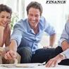 Quick Decision Loans