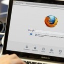 7 Reasons To Switch To Firefox, The Browser With A Conscience | Literacy in the algorithmic medium | Scoop.it