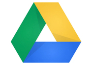 Google Drive: It's slick, integrated...and not exactly free | Gates | Scoop.it