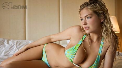 Красивые молоденькие голые девушки фото порно видео