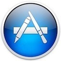 Apple Mac App Store Crosses 10,000 Applications ~ Geeky Apple - The new iPad 3, iPhone iOS 5.1 Jailbreaking and Unlocking Guides   Apple News - From competitors to owners   Scoop.it