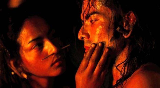 apocalypto full movie in hindi version 11golkes