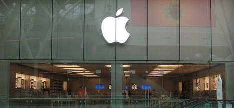 Secrets Of Apple That You Never Knew About | Web Development Blog, News, Articles | Scoop.it