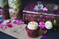 Cupcake Central « Milk, Chai & Honey | Cake pop e dintorni | Scoop.it
