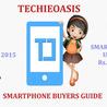 TechieOasis