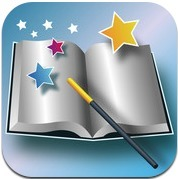 5 Apps for Creating Interactive Books and ePubs on your iPad | iPad Apps for Elementary Education | Scoop.it