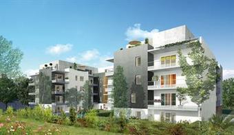 Confidence daurade programme immobilier neuf Toulouse | Toulouse : tout pour la maison | Scoop.it