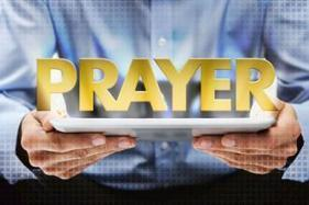 How an App Revitalized My Prayer Life | Heath's Show Prep Page | Scoop.it