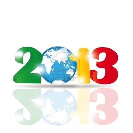 La hotte du Père Blog : 10 idées ou pistes de réflexion pour 2013.   Tourisme et marketing digital   Scoop.it