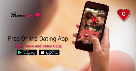 Ladda ner gratis online dating
