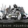 Fish Tank Cleaner   Aquarium Cleaner