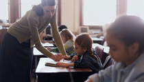 Radio: Teaching Social and Emotional Learning | KQED Forum | Empathy and Compassion | Scoop.it