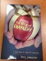 Empathy — a teacher's best tool | Empathy and Compassion | Scoop.it