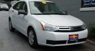Used Cars Greenville Sc >> How To Shop Around For Cheap Used Cars Greenvil