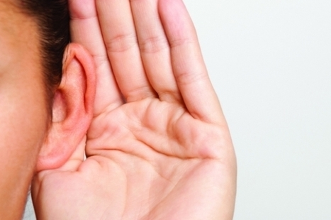 You Had Me at Hello: 8 Phrases Every Customer Longs to Hear | Parature | Customer service | Scoop.it