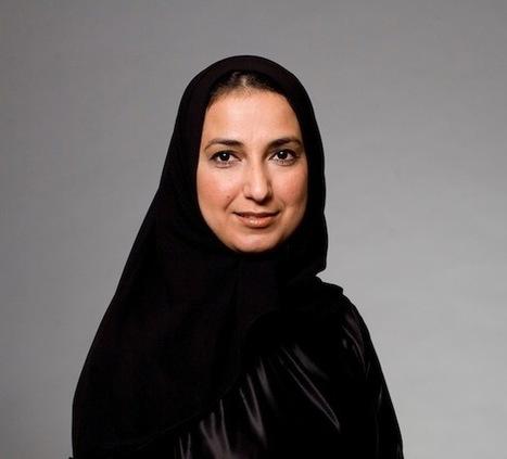 Interview with Masdar's Director of Sustainability ... - Green Prophet | Green Eco energy cyprus | Scoop.it
