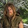 7 Arrow pilot pics spotlight the reinvented archer's origin story   Blastr   ARROWTV   Scoop.it