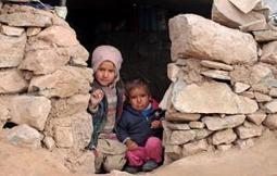 De nouvelles solutions pour les déplacés à long terme en Afghanistan | Action humanitaire dans le monde et ONG | Scoop.it