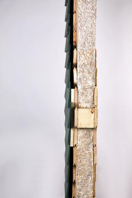 Isolamento a partir de fungos | Architecture and Design | Scoop.it