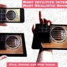 Guitare & Music