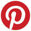 Pinterest and Interest Tracking | Social Media Today | Social Media Connect | Scoop.it