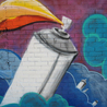DC Mural Initiative