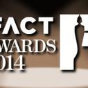 FACT's Alternative BRITs 2014: The Winners | 2013 Music Links | Scoop.it