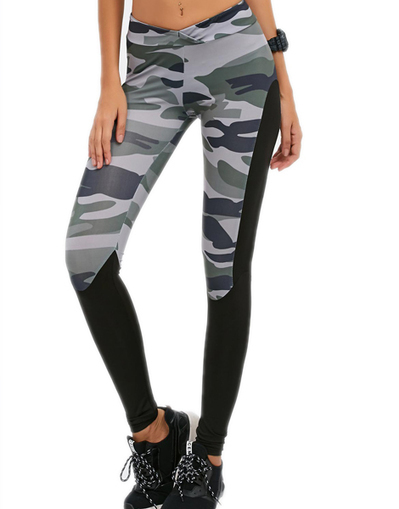 Buy The Best Leggings Gym In Pop Colors And Trendy Patterns From Gym Clothes 1c5bc0db0