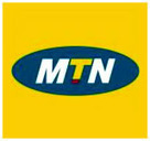 MTN launches Alternative Livelihood Project in Koforidua ... | future power generation | Scoop.it