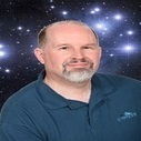 Starfest: Timothy Zahn on the New Star Wars Movies | Sci-Fi, Fantasy, Horror Movies and Films | Scoop.it