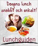 IT-stöd i Digidel-verkstan | Gotland.net | Folkbildning på nätet | Scoop.it