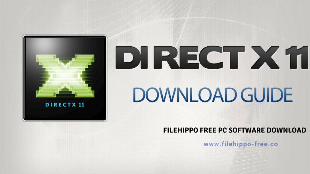 windows 7 loader free download 32 bit filehippo