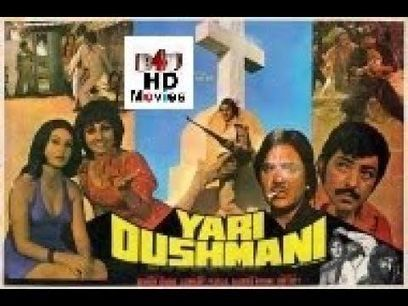 Hum Hain Kamal Ke 3 full movie in tamil download movies