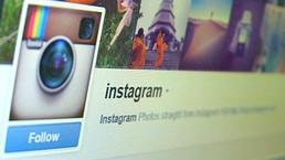 Instagram aclara que no reclama derechos de propiedad de fotos de usuarios - BBC Mundo - Noticias   Uso inteligente de las herramientas TIC   Scoop.it