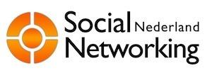 Social media in het onderwijs: en nu de praktijk! | ICT Nieuws | Scoop.it