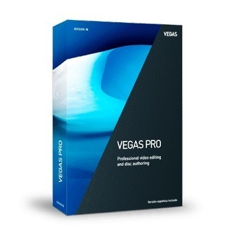 sony vegas pro 15 free download
