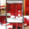 Salle de bain : décoration, aménagement, travaux...