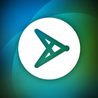 Next Radio App