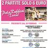 Chieri Torino Volley Club