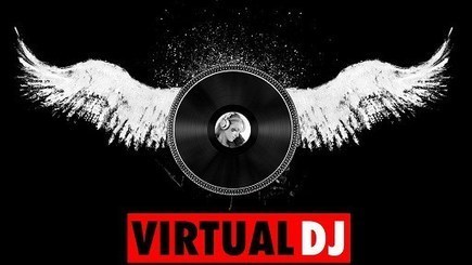 virtual dj pro torrent